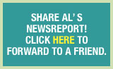 Share AL's Newsreport, click here to forward to a friend!