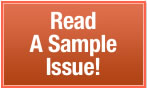 Read a Sample Issue of Allergic Living