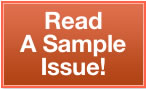 Read a Sample Issue