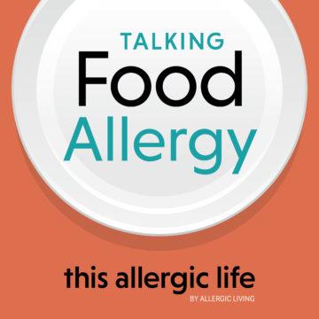 Talking Food Allergy