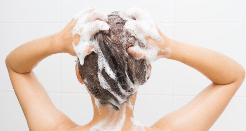 Do I Have a Shampoo Allergy?- Allergic Living