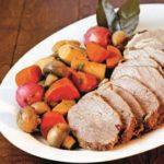 al_Classic Beef Pot Roast (2)