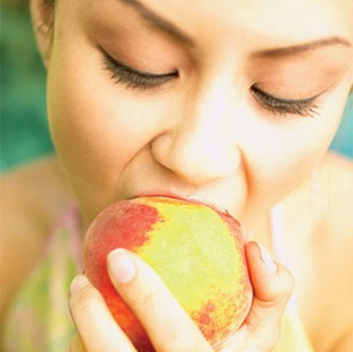 oral.allergy.syndrome.peach