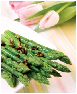 recipe.asparagus-ginger-butter