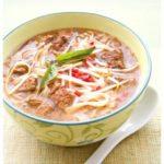 recipe.vietnamese-beef-noodle-soup