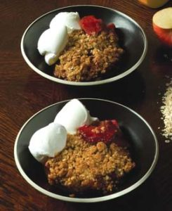 web_Apple and Plum Crumble 270x330