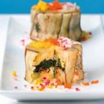 web_Vegetable Timbales 270x330