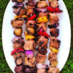 web_Zesty Orange Lamb Kebabs 270x330