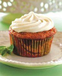 Carrot-Cupcakes-Spring12-245x300