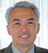 blog_dr.ham_.pong_