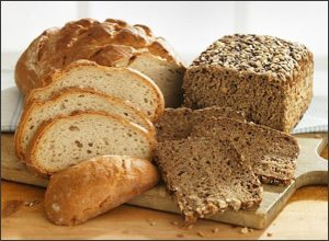 celiac.slideshow.bread
