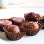celiac.slideshow.chocolates