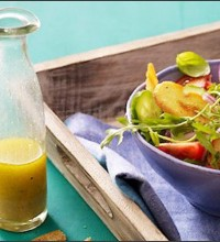 celiac.slideshow.salad-dressing