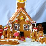 gingerhouse slideshow