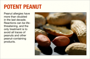 peanut.allergy.section.box-peanuts