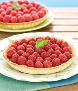 recipe.raspberry-tarts