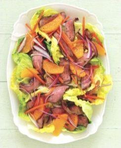 recipe.steak-citrus-salad-2