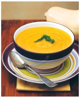recipes.slideshow.soup.curried-butternut-soup