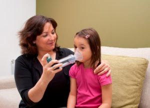 All About Asthma-2