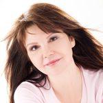 Gina Clowes2