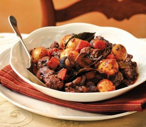Simons Classic Fall Stew crop