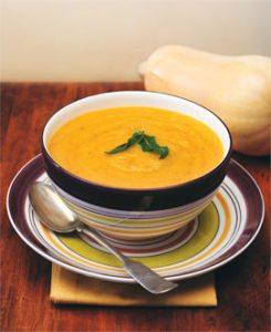 recipe curried-butternut-squash-soup