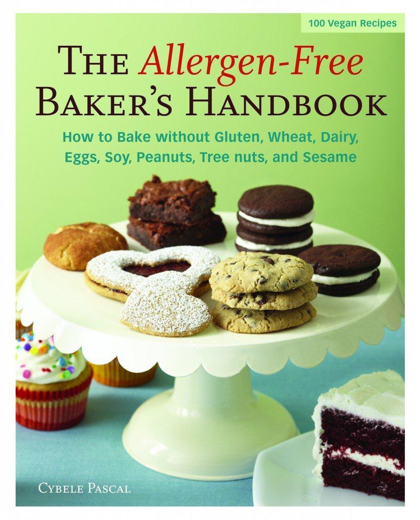 Cybele - Allergen Baker's Handbook