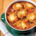recipe.lamb-stew-rosemary-dumplings