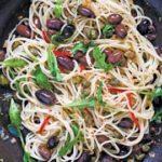 recipe.spaghetti-alla-puttanesca