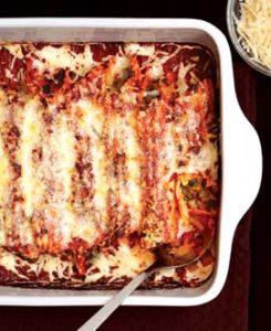 recipe.veg-manicotti