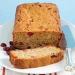 recipes.ss.cranberry-and-banana-loaf