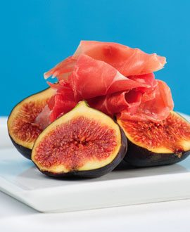 recipes.ss.prosciutto-wrapped-figs