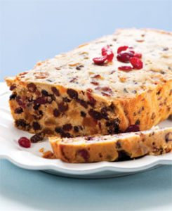recipes.ss.simons-seriously-fruitcake