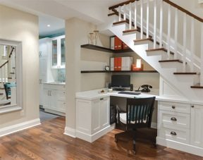 The Healthy Basement Allergic Living - Breathable flooring for basements