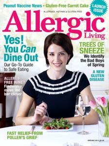 AL Spring Cover US