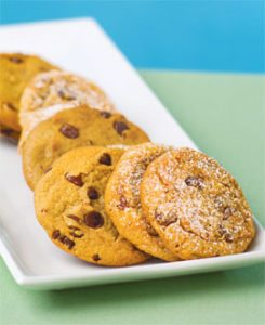 recipe.classic-chocolate-chip-cookies