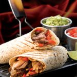 recipe.flank-steak-fajitas-guacamole-salsa