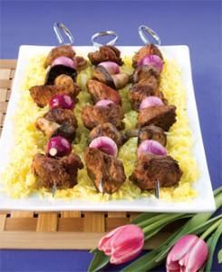 recipe.spring-lamb-kebabs