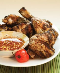 recipe.thai-grilled-coriander-chicken