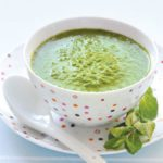 recipe.watercress-pea-soup
