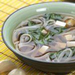 web_Japanese noodle Soup 270x330