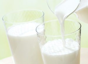 home-slideshow.milk-pouring