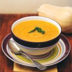 recipe curried-butternut-squash-soup