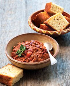 recipes-chipotle-chili-and-cornbread