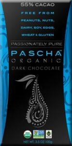 Pascha Organic