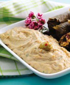 web_Sesame Free Eggplant Hummus 270x330