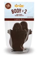 Boox2