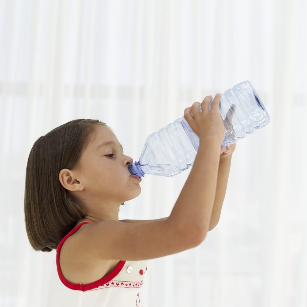 BPA Raises Asthma Risk in Children, New Study Finds