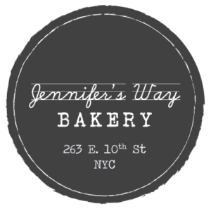 bakery-jennifer-esposito-gluten-free