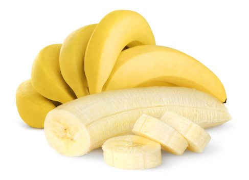 Why Does My Latex Allergic Child Need to Avoid Bananas? - Allergic Living